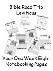 231 best images about Sunday school ideas on Pinterest