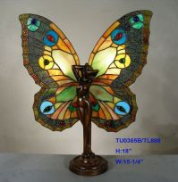 25+ best ideas about Tiffany Stained Glass on Pinterest ...