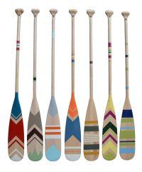 17 Best ideas about Decorative Paddles on Pinterest ...