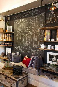 25+ best ideas about Industrial Interior Design on ...