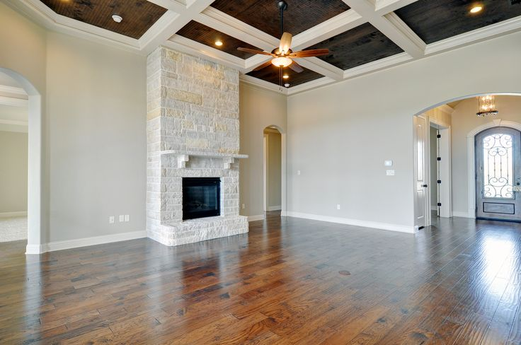 Couto Home Paint Color Scheme Walls And Ceilings Paint