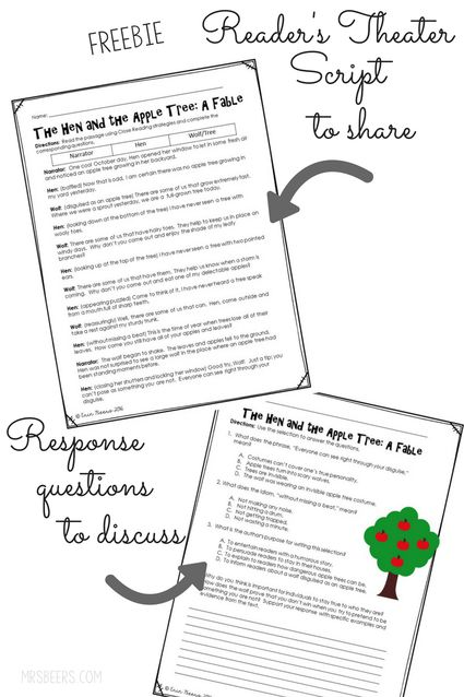 1000+ images about Fluency on Pinterest
