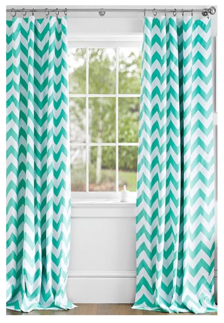 1000 ideas about Teal Chevron Room on Pinterest  Chevron