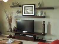 25+ best ideas about Decorate Around Tv on Pinterest ...