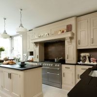 17 Best images about cream and beige kitchen on Pinterest ...