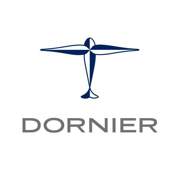 Dornier Flugzeugwerke was a German aircraft manufacturer
