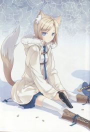 anime 2364x3465 with original