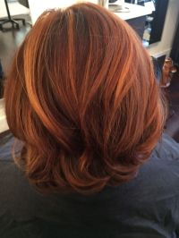 76 best images about Hair Makeover on Pinterest | Ombre ...