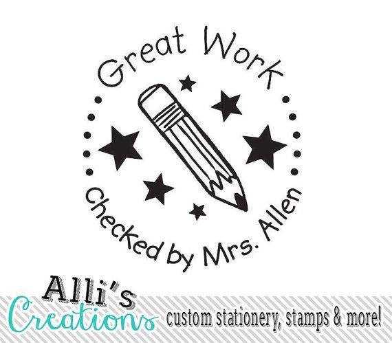 25+ best ideas about Mint teacher appreciation on