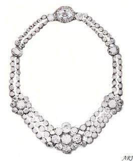 2102 best images about ROYAL AND HISTORIC JEWELRY on