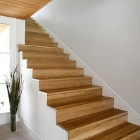 43 best images about Staircase finishing on Pinterest ...