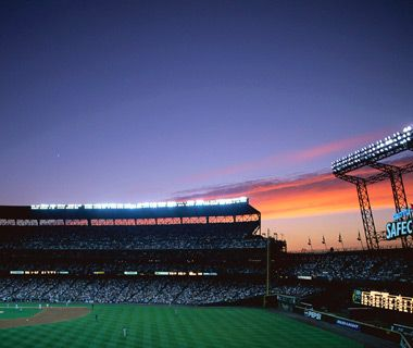 16 Best Images About MLB Stadiums On Pinterest Pittsburgh