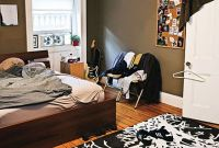 78+ ideas about Guy Bedroom on Pinterest | Guy bedroom ...