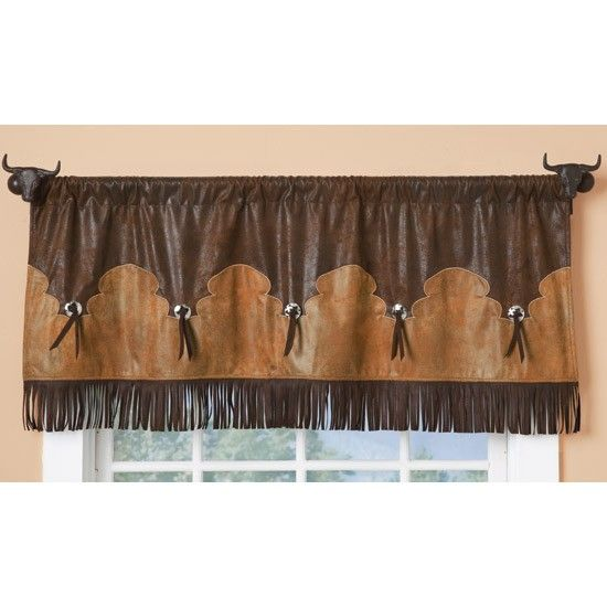 25 Best Ideas About Western Curtains On Pinterest Boys Cowboy