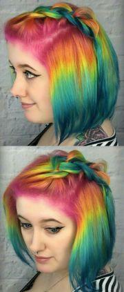 1000 hair inspiration
