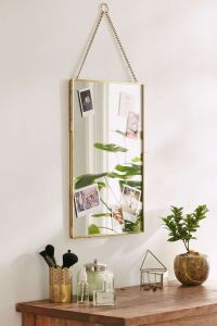 25+ best ideas about Urban outfitters room on Pinterest ...