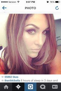 1000+ images about Hair ideas on Pinterest   Eva longoria ...