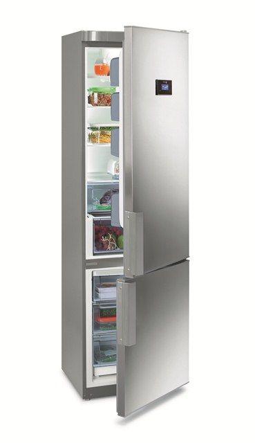 1000 ideas about Apartment Size Refrigerator on Pinterest  Refrigerators Tiny house kitchens