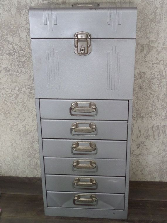 kitchen cabinets overstock lg appliance packages vintage acorn industrial metal file box cabinet tool ...