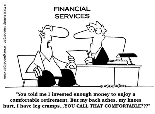 102 best images about Funny Retirement Focused Stuff on