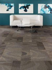 Solution Dyed Nylon Carpet Brands  Floor Matttroy