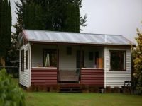 17 Best ideas about Small Manufactured Homes on Pinterest ...
