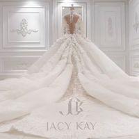 25+ best ideas about Luxury Wedding Dress on Pinterest ...