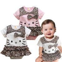 Best 20+ Hello kitty baby ideas on Pinterest | Hello kitty ...