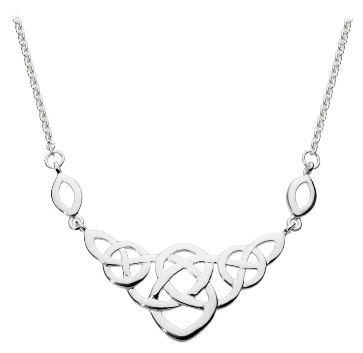 Best Online Jewelry Uk