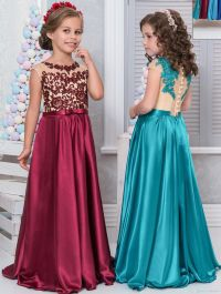 Best 25+ Children dress ideas on Pinterest