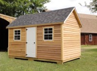 1000+ images about Post Woodworking Sheds on Pinterest