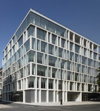 75 best images about Office Facade on Pinterest ...