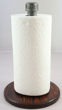 1000+ ideas about Industrial Paper Towel Holders on