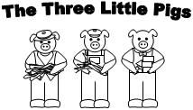 67 best images about Kindergarten Literacy-Retelling on