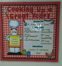 394 best Classroom decor and bulletin boards images on ...