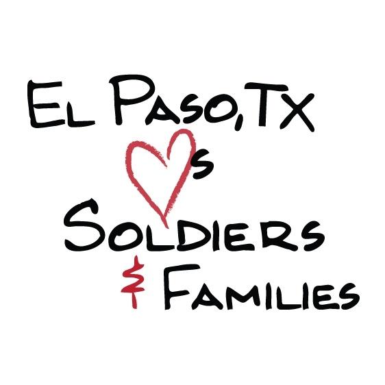 23 best El Paso Texas........ images on Pinterest