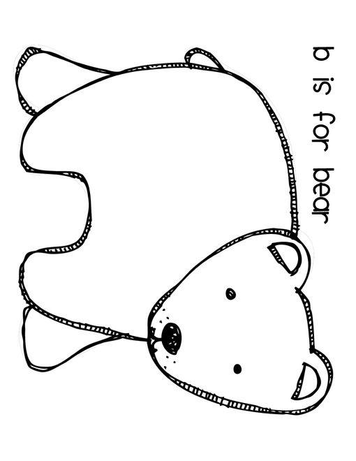 92 best Bears images on Pinterest