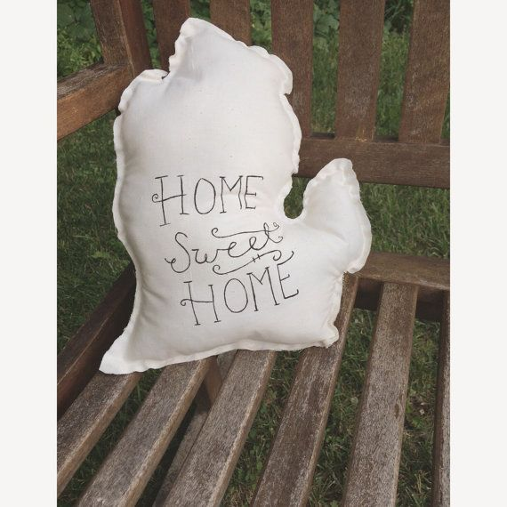 Dorm Throw Pillows