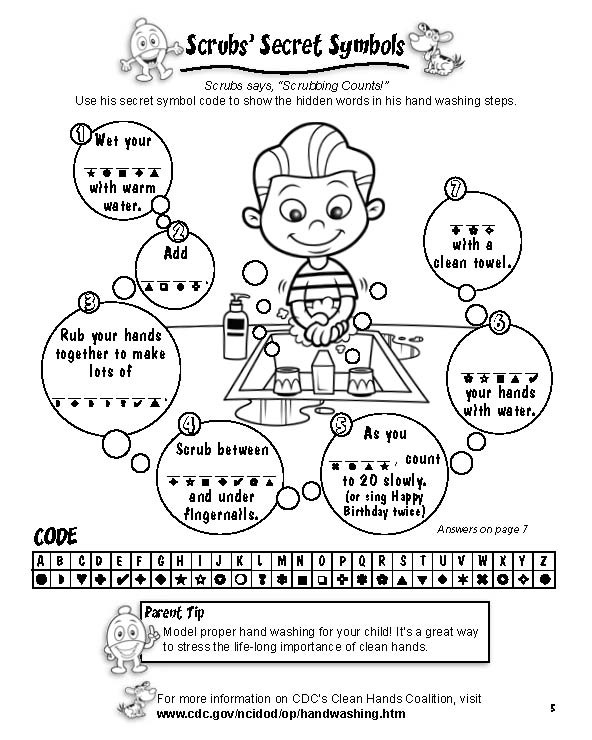 17 Best images about Classroom Activities on Pinterest
