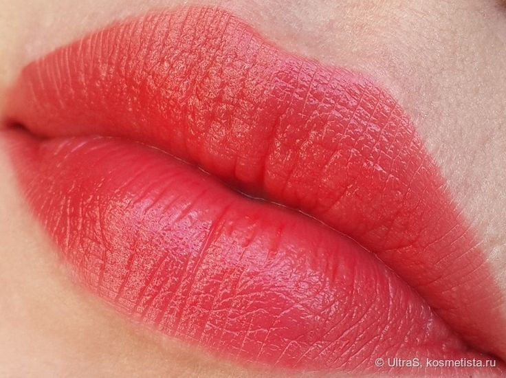 17 Best Ideas About Lip Colour On Pinterest Lip Colors