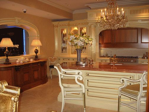 1000 images about Clive Christian Cabinetry on Pinterest
