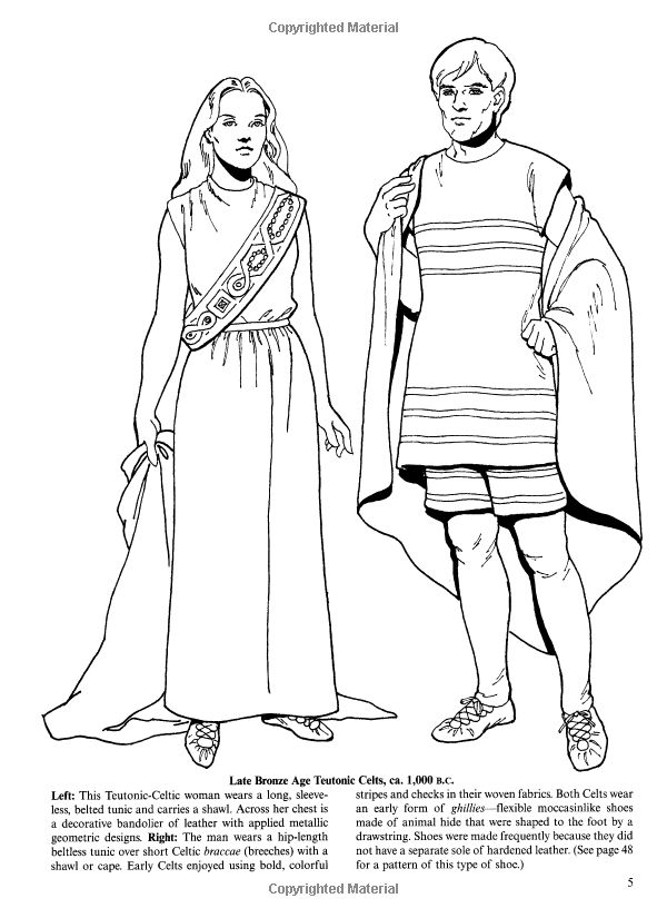17 Best images about History Coloring Pages on Pinterest