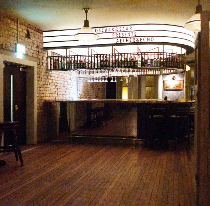 1000 ideas about Restaurant Bar Design on Pinterest  Bar designs Restaurant bar and Bar