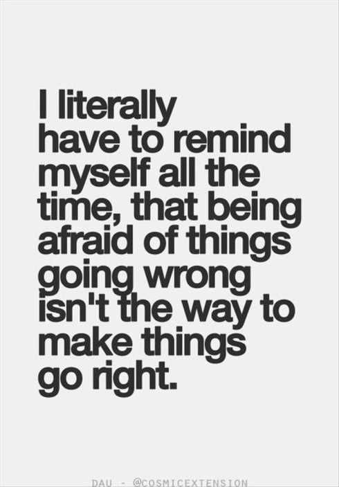 25+ best ideas about Motivational thoughts on Pinterest