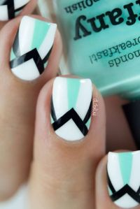 1000+ images about Spring and Summer Nails on Pinterest ...