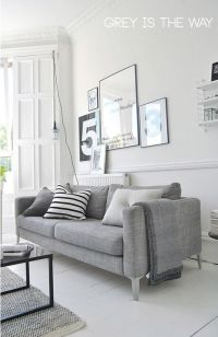 17 best ideas about Narrow Living Room on Pinterest | Very ...