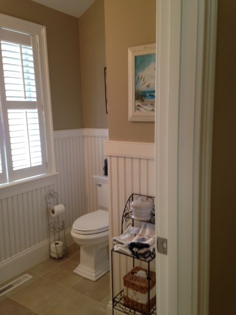 paint colors for living rooms with white trim wall colours small 1000+ ideas about bennington gray on pinterest | grant ...