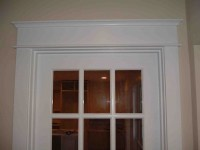 1000+ images about molding and door casing ideas on ...
