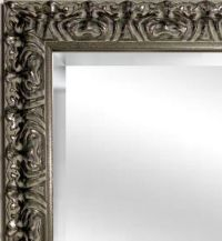 1000+ ideas about Ornate Picture Frames on Pinterest ...