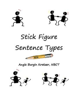 1000+ images about Angie Kratzer's TpT Resources on